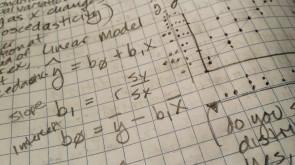 LinearModel